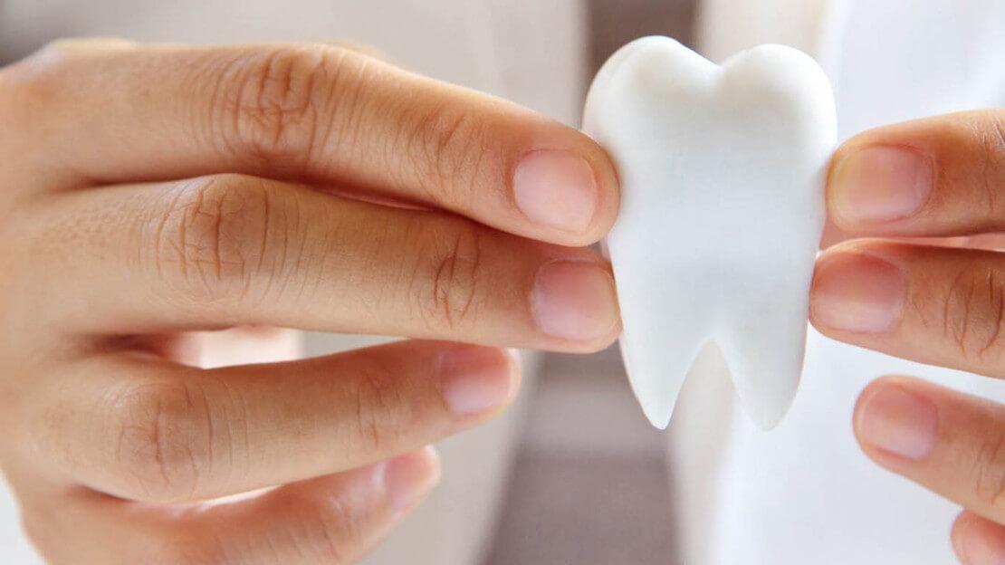 лечение зубов и слюнных желев в стоматолога хирурга в Черкассах