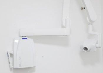 рентген для диагностики и исправления неправильного прикуса в стоматологии
