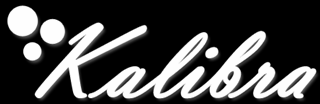 фото логотипа калибра партнера Багита стоматология в Черкассах