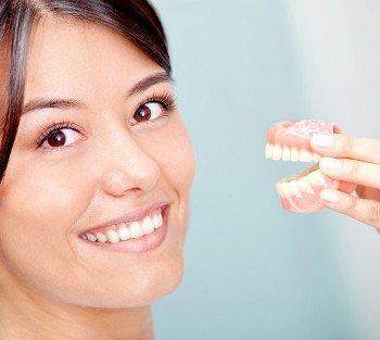 современные методы лечения зубов в Черкассах