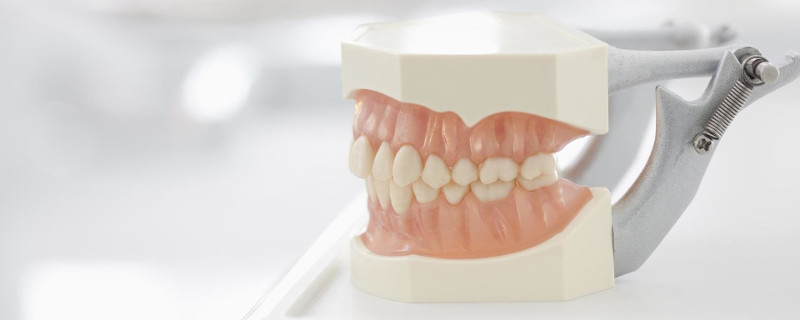 лечение зубов от кариеса
